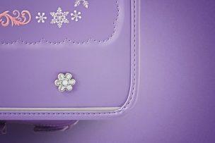 パープルのランドセル|厳選10社の女の子向け紫色108モデルまとめ